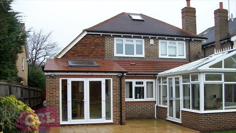 home-extension-lancashire