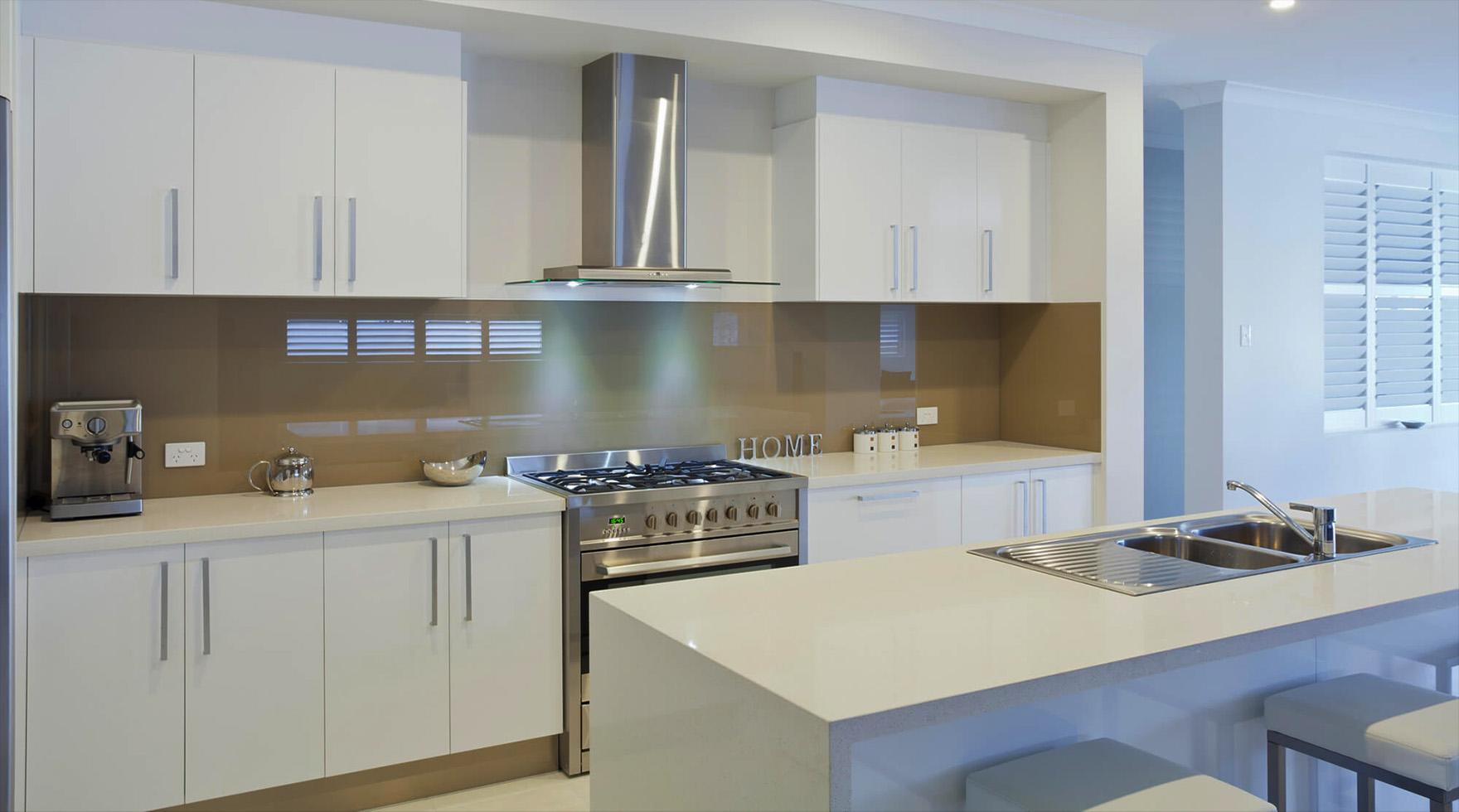 kitchen-design-installation